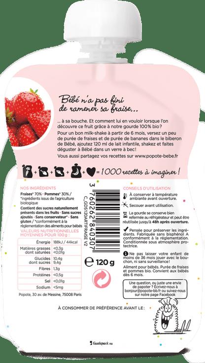 compote_bebe_fraise_6_mois