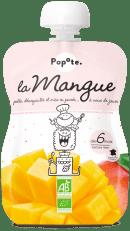 gourde_compote_mangue_bebe_Popote