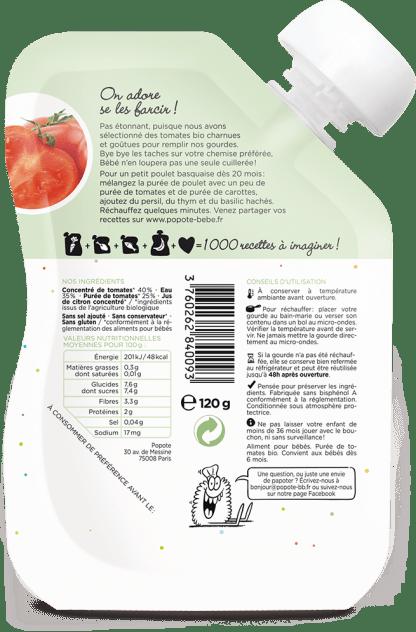 purée_bebe_tomate_6_mois