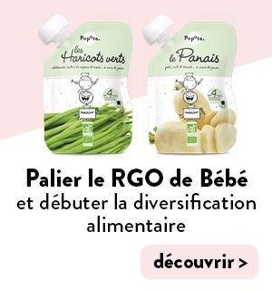 RGO-diversification-precoce