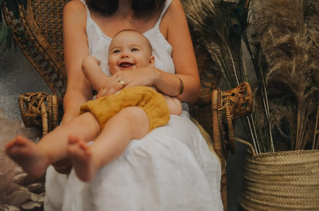 parentalite_marie_perriere_bebe