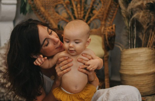 maman_bebe_parentalite