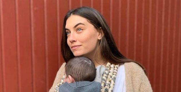 Paloma_coquant_bebe_maternite