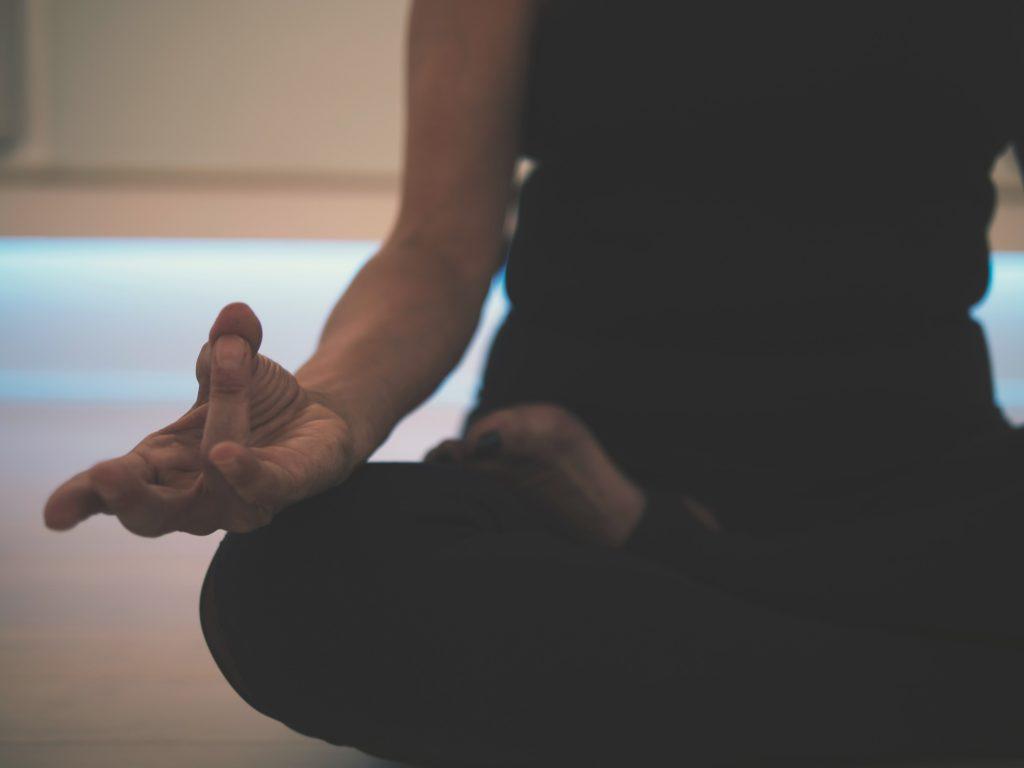 meditation_yoga