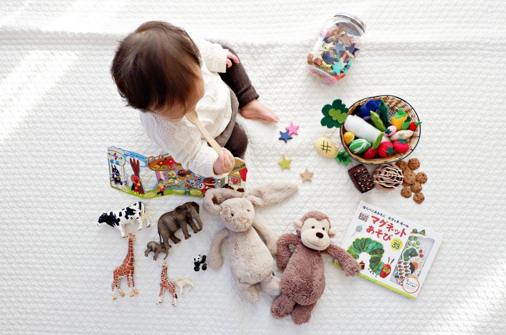 enfant_jouets