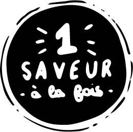 gourdes_mono_saveur_popote