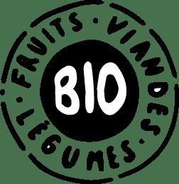 popote_alimentation_bebe_bio
