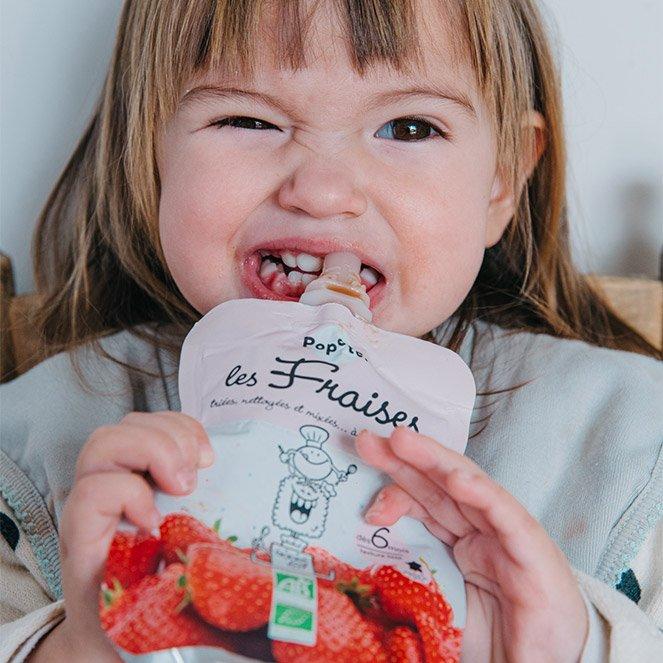bebe_compote_fraise