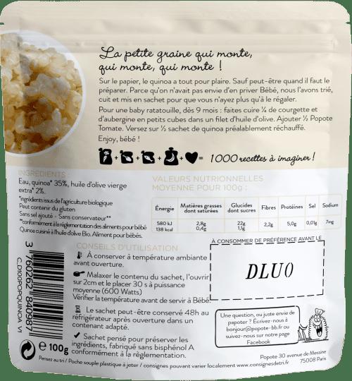 quinoa_pour_bebe_verso