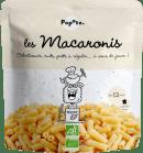 macaronis_pour_bebe