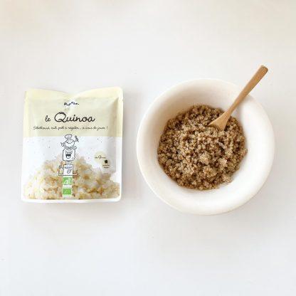 quinoa_cuit_bebe
