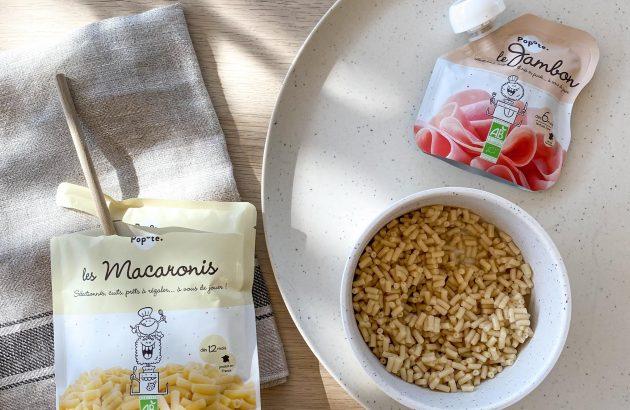 macaronis_cuit_pour_bebe_é
