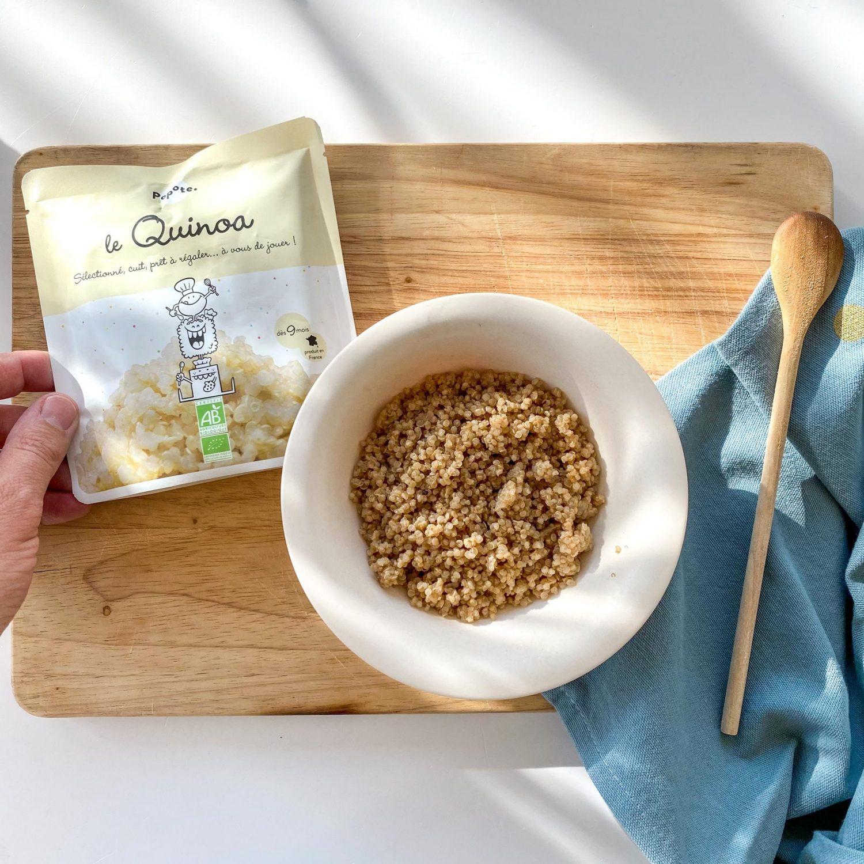 quinoa_cuit_bebe_2