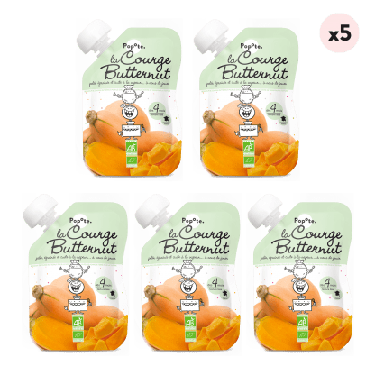 purees-courge-butternut
