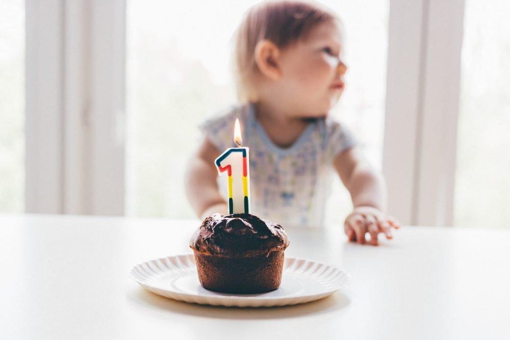 anniversaire_bebe_1_an