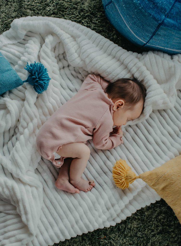 sommeil_bebe