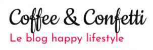 Coffee&confetti parle de Popote