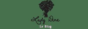 Lady One parle de Popote