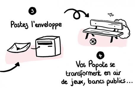 illustration_recyclage_gourdes2