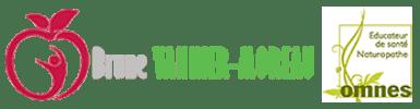 Brune vannier-moreau parle de Popote