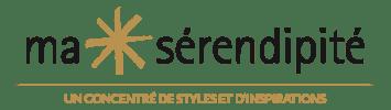 ma-serendipite-logo